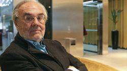 El cineasta Manuel Gutiérrez Aragón, elegido académico de la