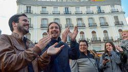 El PP ganaría las elecciones y Unidos Podemos superaría al PSOE en votos y