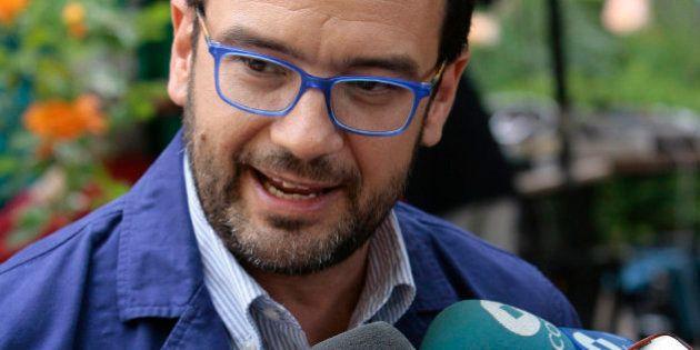 El PSOE no se cree el CIS y dice que la movilización de su electorado evitará el