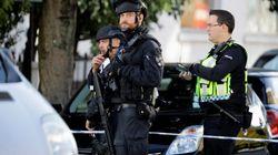 El ISIS reivindica el atentado de Londres y las autoridades elevan al máximo el nivel de alerta