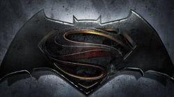 'Batman v Superman': se filtra el tráiler tres días antes de su lanzamiento