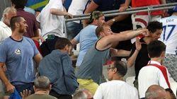 La UEFA amenaza con echar a rusos e ingleses de la Eurocopa y Francia limita la venta de