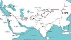 Una ruta