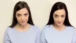 La campaña de Facebook que te ayuda a conocer a tu doble