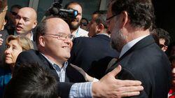 Rajoy lo asume: el Caso Rato