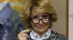 Aguirre: los