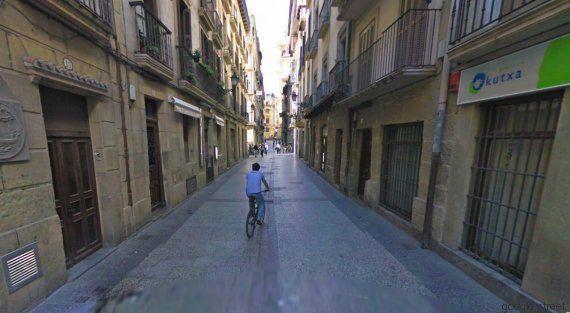Dos calles españolas, entre las mejores de Europa para 'The New York