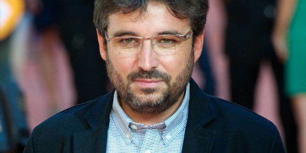 El inquietante vaticinio de Évole para Cataluña que arrasa en