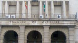 La Fiscalía pide trabajos en beneficio de la comunidad para una mujer por abofetear a su
