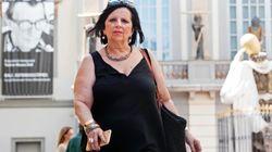 El Fiscal pide condenar a Pilar Abel por actuar de manera
