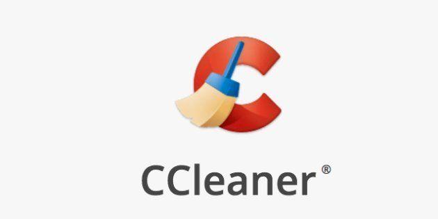 Los hackers logran esconder malware en la aplicación oficial de CCleaner, utilizada por millones de