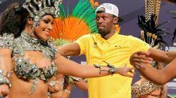Bolt, a por el récord de 200 en sus últimos