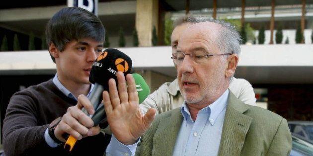 El PP veta que Rajoy comparezca en el Congreso por el caso