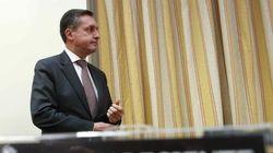 Hacienda halla en Suiza 20.000 millones de euros de capital español