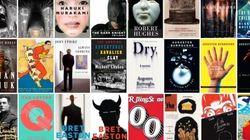 Libros y portadas: amor a primera vista