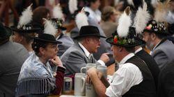 La petición de Oktoberfest a los homosexuales que indigna a todo el