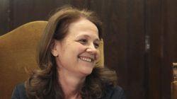 Gomendio fichada por la OCDE como directora general adjunta de