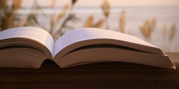 De principio a fin: cómo empiezan y terminan algunos de los libros más famosos de la