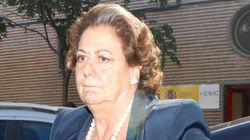 Los #RitaLeaks: 278.000 euros en más de 400