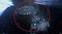 El símbolo feminista de la actuación de Beyoncé que no pasó