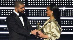 Todos los vídeos ganadores de los MTV