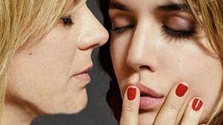Los cuatro nominados españoles de los Premios de Cine