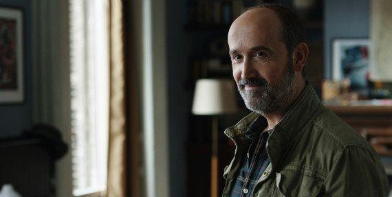'Julieta', de Pedro Almodóvar, candidata a tres galardones en los Premios de Cine