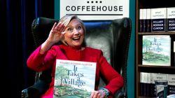 Clinton no descarta cuestionar el resultado electoral por la trama