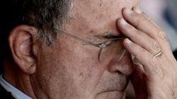 Prodi reclama la vuelta del diálogo entre Cataluña y el Estado