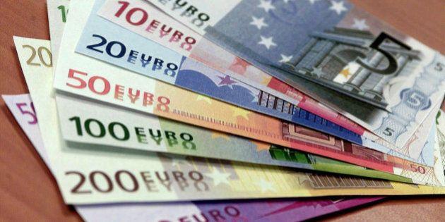 Claves para evitar el bloqueo de tu cuenta bancaria el 1 de