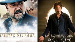 La sombra de Al Pacino y el debut como director de Russell