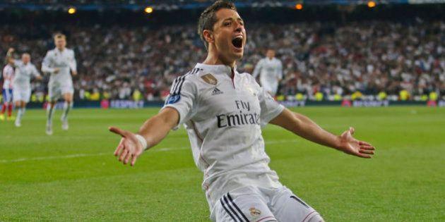 El Madrid tiene que decidir el día 30 si se queda al