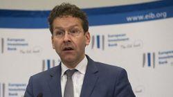 El Eurogrupo reclama a España más reformas fiscales y del mercado