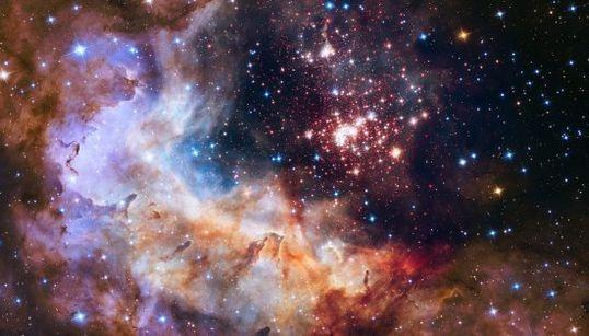 El Hubble cumple 25 años: las maravillas que nos ha permitido ver el telescopio espacial