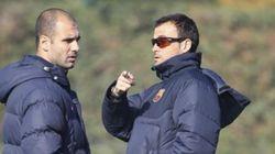 Semifinales de Champions: Barcelona-Bayern y Juventus-Real