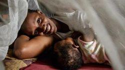 Proteger de la malaria a las mujeres embarazadas: una victoria rápida que estamos
