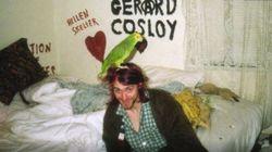Cuánto cuesta dormir en la habitación de Kurt Cobain y Courtney