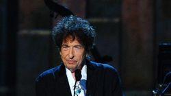 La Academia Sueca desiste en su intento de contactar con Dylan tras el