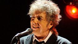 Bob Dylan no irá a recoger el Nobel de