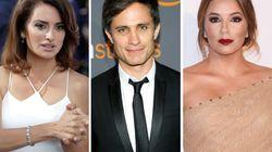 Los famosos se solidarizan con las víctimas del terremoto en