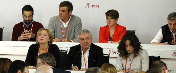 El día que el PSOE consagró la