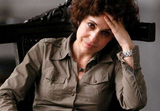 Imanol Arias desvela que Adriana Ozores iba a interpretar a Merche Alcántara pero rechazó el