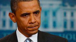 El mensaje en español de Obama a las víctimas del terremoto en