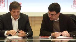 La gestora del PSOE espera que los críticos