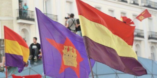 La Cataluña