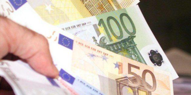 Un banco griego perdona todas las deudas inferiores a 20.000