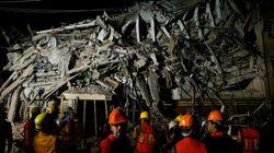 Los sismólogos atribuyen los terremotos en México a que se encuentra en una zona