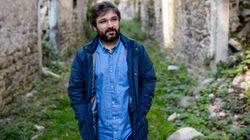 El crítico tuit de Évole sobre las detenciones en Cataluña que enloquece