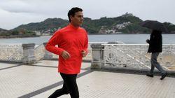 Sánchez promete una 'operación retorno' para 10.000