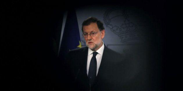 Guía para saber cómo y cuándo será Rajoy